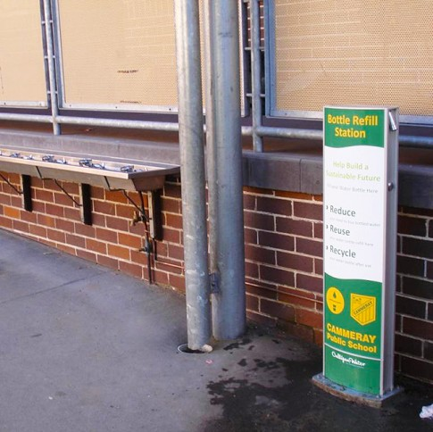 aquafil-1200m-Waterbottle-Refill-Station-Cammeray-PS