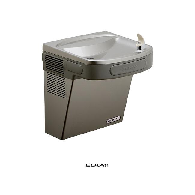 Indoor Fountain | aquafil