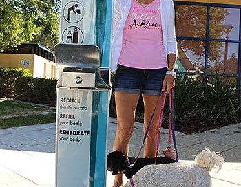 Mandurah-aquafil-drink-machine-R