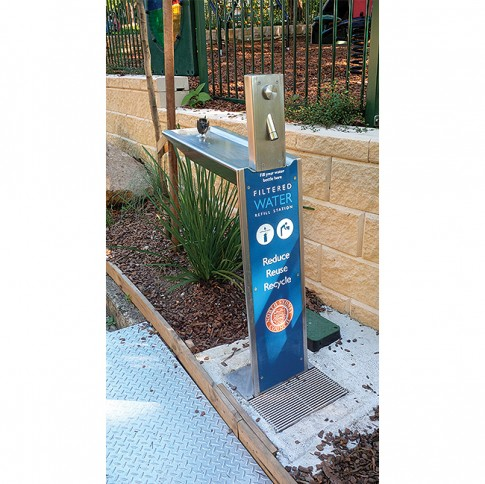 aquafil-bold-water-refill-station-and-drinking-fountain
