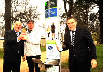 aquafil-water-refill-station-Lake-Wendouree