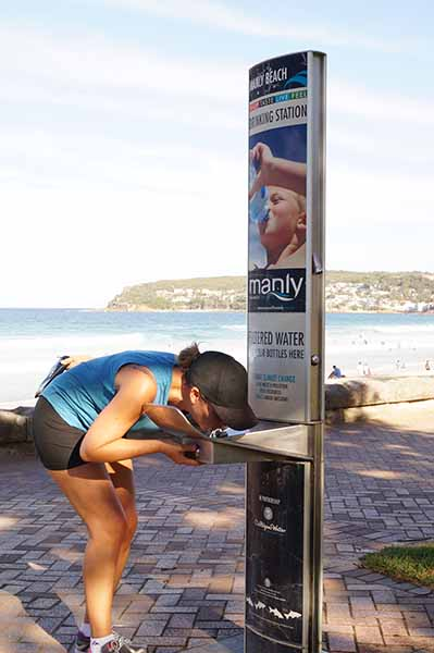 aquafil-water-refill-station-Manly