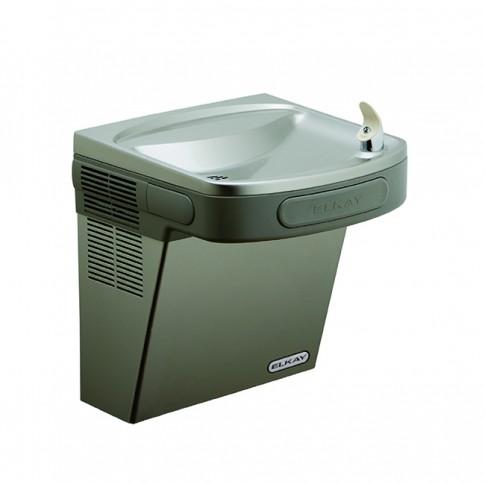 aquafil-Fresh-Drinking-Fountain