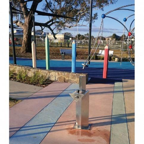 aquafil-bold-water-refill-station-park