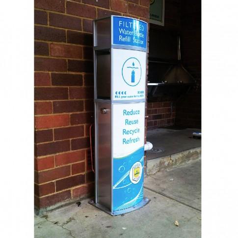 aquafil-pulse-senior-water-refill-station