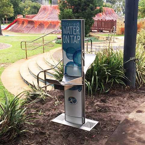 aquafil-alpine-double-water-station-2